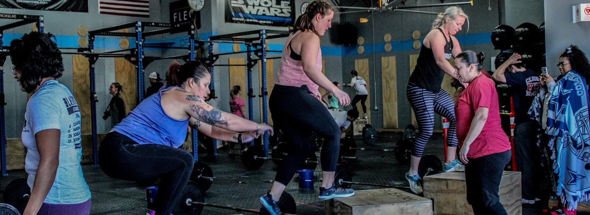 Gym in Burleson TX, Gym near South Fort Worth TX, Gym near Crowley TX, Gym near Joshua TX, Gym near Mansfield TX
