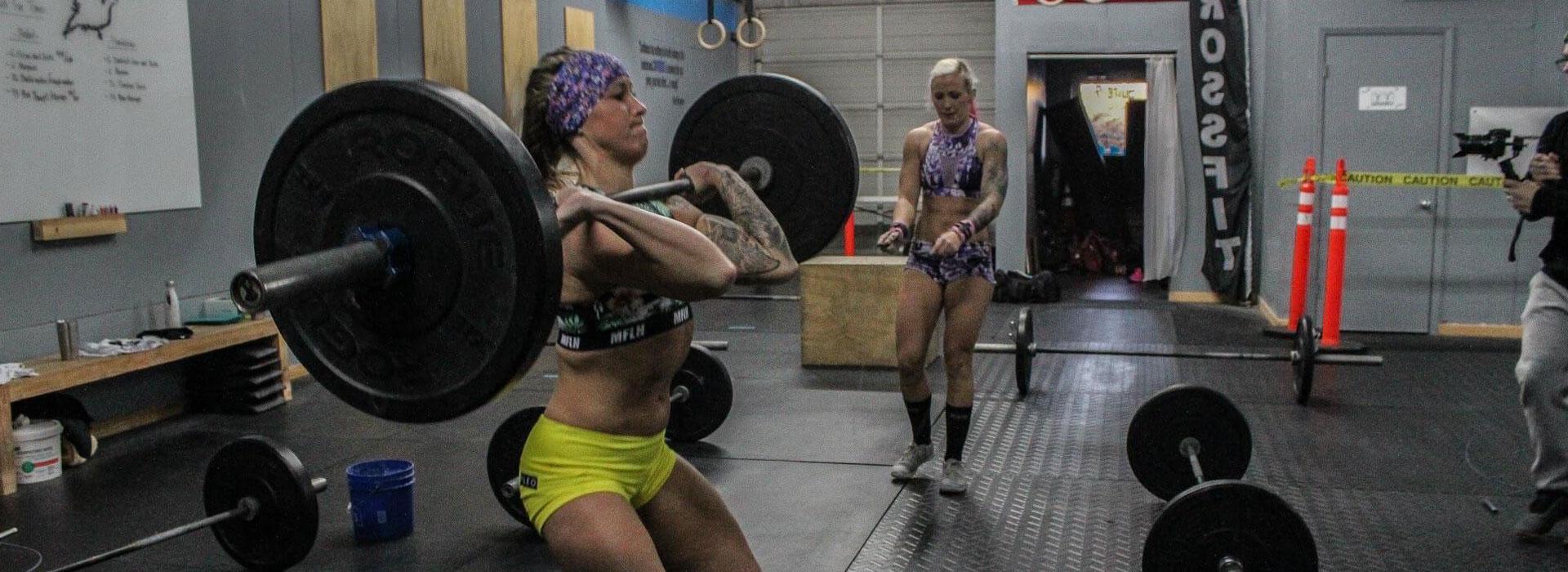 Fitness Gym in Burleson TX, Fitness Gym near South Fort Worth TX, Fitness Gym near Crowley TX, Fitness Gym near Joshua TX, Fitness Gym near Mansfield TX