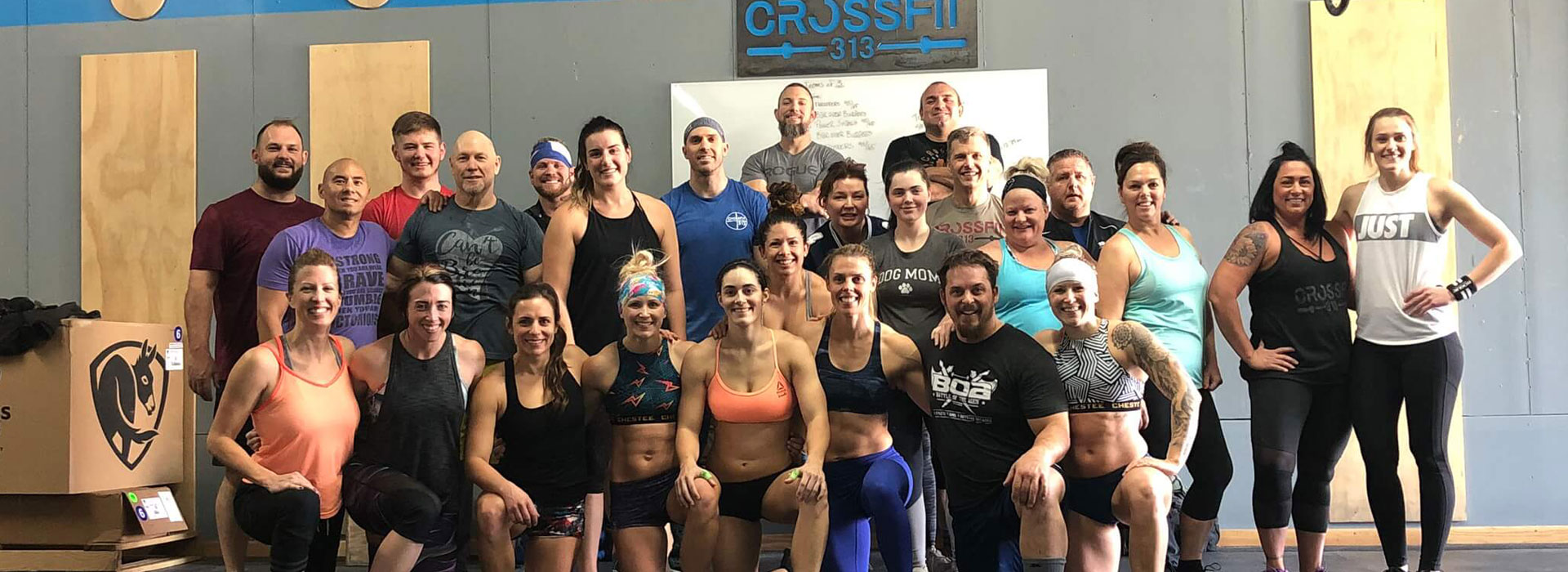 Workout Gym in Burleson TX, Workout Gym near South Fort Worth TX, Workout Gym near Crowley TX, Workout Gym near Joshua TX, Workout Gym near Mansfield TX